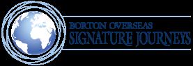 Borton Signaturejourneys Cropped