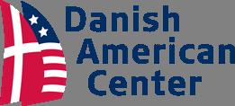 Danish Center Logo