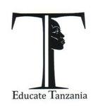Educate Tanzania Logo