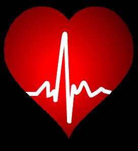 Heartbeat2