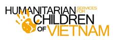 Humanitarian Services for Children of Vietnam