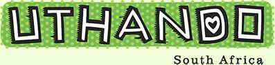 Uthanda Logo